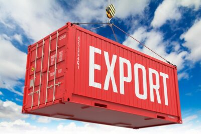 Top five obstacles to overcome if you are an exporter