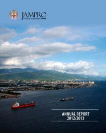 AnnualReport2012_2013covrt