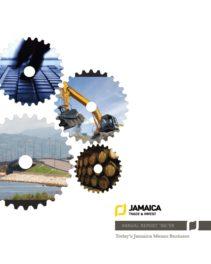 JamproAnnualRep2009