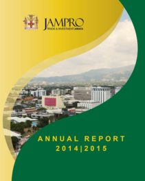 AnnualReport2014_2015_COVER (1)
