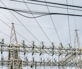 00-_0002_Energy_electric_power_generation