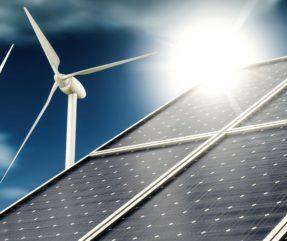 Energy Supply 718px X 603px_Edited