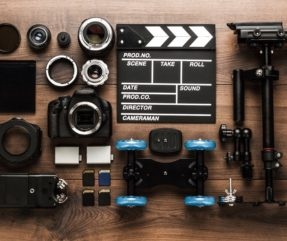 Film Equipment 718px X 603px_Edited