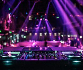 Sound Stage 718px X 603px_Edited