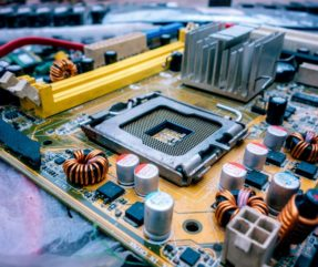 electronics 718px X 603px-Edit