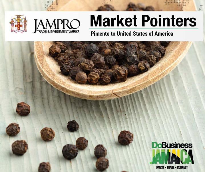 MarketPointer_Pimento_JAMPRO