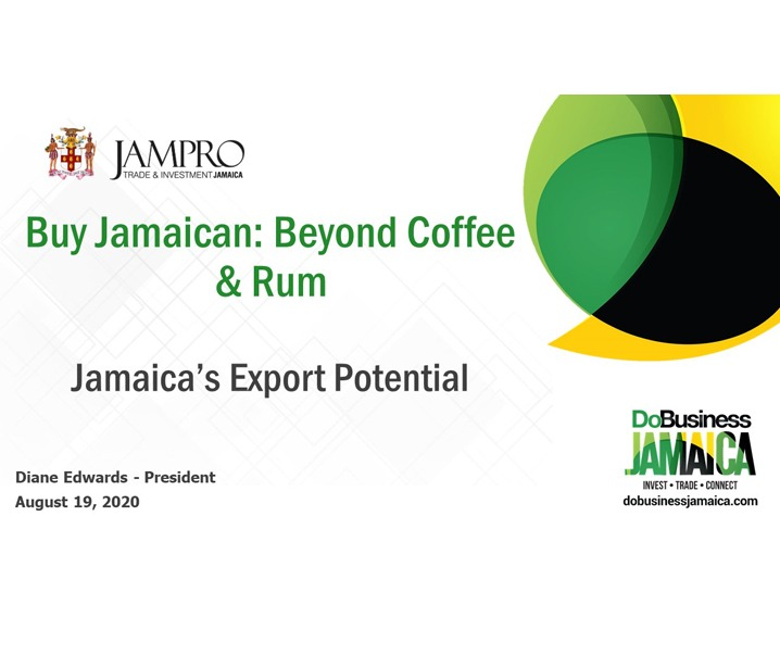 Buy Jamaican_ Beyond Coffee & Rum