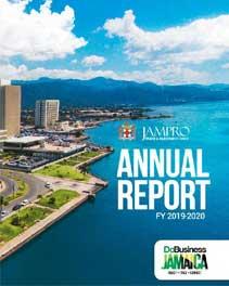 AnnualReport2019_2020-Cover